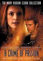 Crimine passionale - Film Completo
