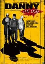 Danny the dog - Film Completo