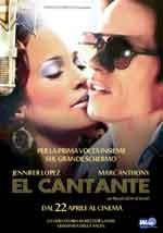 El Cantante - Film Completo