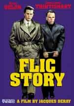 Flic Story - Film Completo