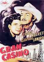 Gran Casino - Film Completo