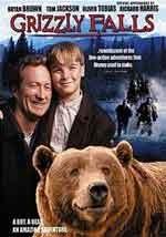Grizzly Falls - La valle degli orsi - Film Completo