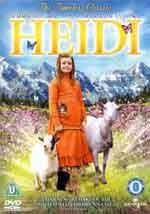 Heidi - Film Completo