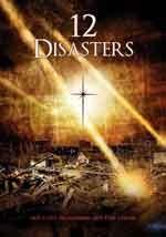 I dodici disastri di Natale - Film Completo