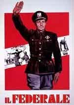 Il Federale - Film Completo