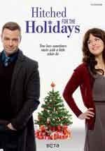 Il mio non fidanzato per Natale - Film Completo