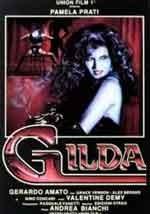 Io Gilda - Film Completo