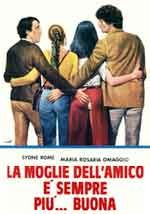 film erotici italiani streaming metic