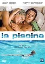 La piscina - Film Completo