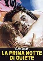 La prima notte di quiete - Film Completo