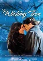 L'albero dei desideri (2012) - Film Completo