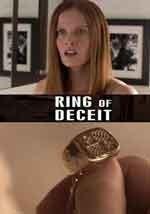 L'anello di Sophia - Film Completo