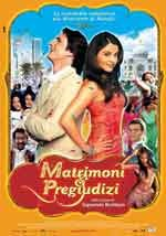 Matrimoni e pregiudizi - Film Completo