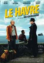 Miracolo a Le Havre - Film Completo