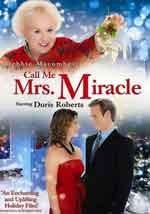 Miracolo a Manhattan - Film Completo