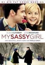My sassy girl - Film Completo