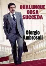 Qualunque cosa succeda - Giorgio Ambrosoli - Film Serie Tv Completo