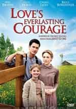 Quando l'amore diventa coraggio - Film Completo