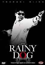 Rainy Dog - Film Completo