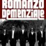 Romanzo demenziale - Matti da legare - Web Serie