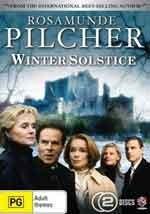 Rosamunde Pilcher - Solstizio d'inverno - Film Completo