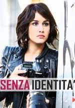 senza identit vodkey film serietv webserie daForSenza Identita Trailer