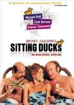 Sitting Ducks - Soldi Sesso e Vitamine - Film Completo