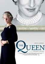 The Queen - La Regina - Film Completo