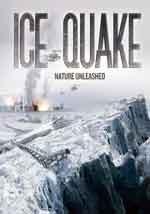 Un natale di ghiaccio - Film Completo