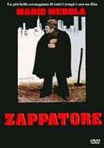 Zappatore - Film Completo