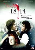 1814 - Film Completo