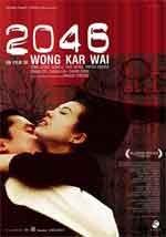 2046 - Film Completo