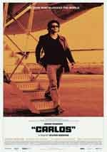 Carlos - Film Completo