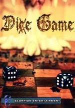 Di(c)e Game - Web Serie