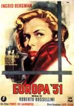 Europa '51 - Film Completo