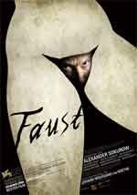 Faust - Film Completo