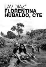Florentina Hubaldo CTE - Film Completo