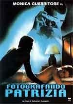 Fotografando Patrizia - Film Completo