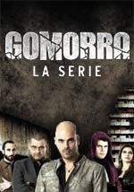 Gomorra - La serie - Serie Tv