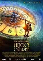 Hugo Cabret - Film Completo
