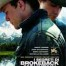 I segreti di Brokeback Mountain - Film Completo