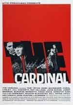 Il cardinale - Film Completo