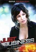 Just Business - Film Completo