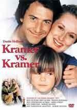 Kramer contro Kramer - Film Completo