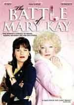 La battaglia di Mary Kay - Film Completo