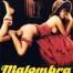 Malombra - Film Completo