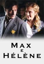 Max e Helene - Film Completo