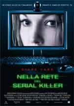 Nella rete del serial killer - Film Completo