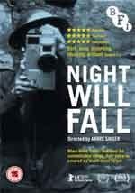 Night Will Fall - Film Completo