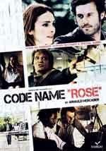 Nome in codice Rose - Film Completo
